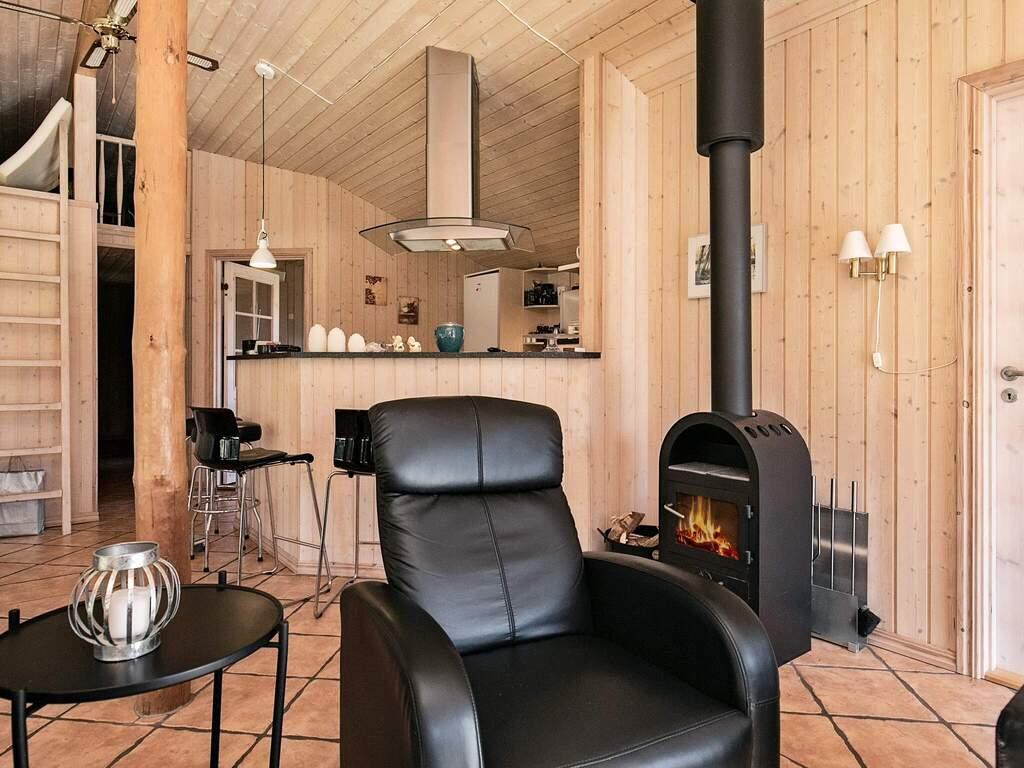 Zusatzbild Nr. 04 von Ferienhaus No. 28424 in Fjerritslev