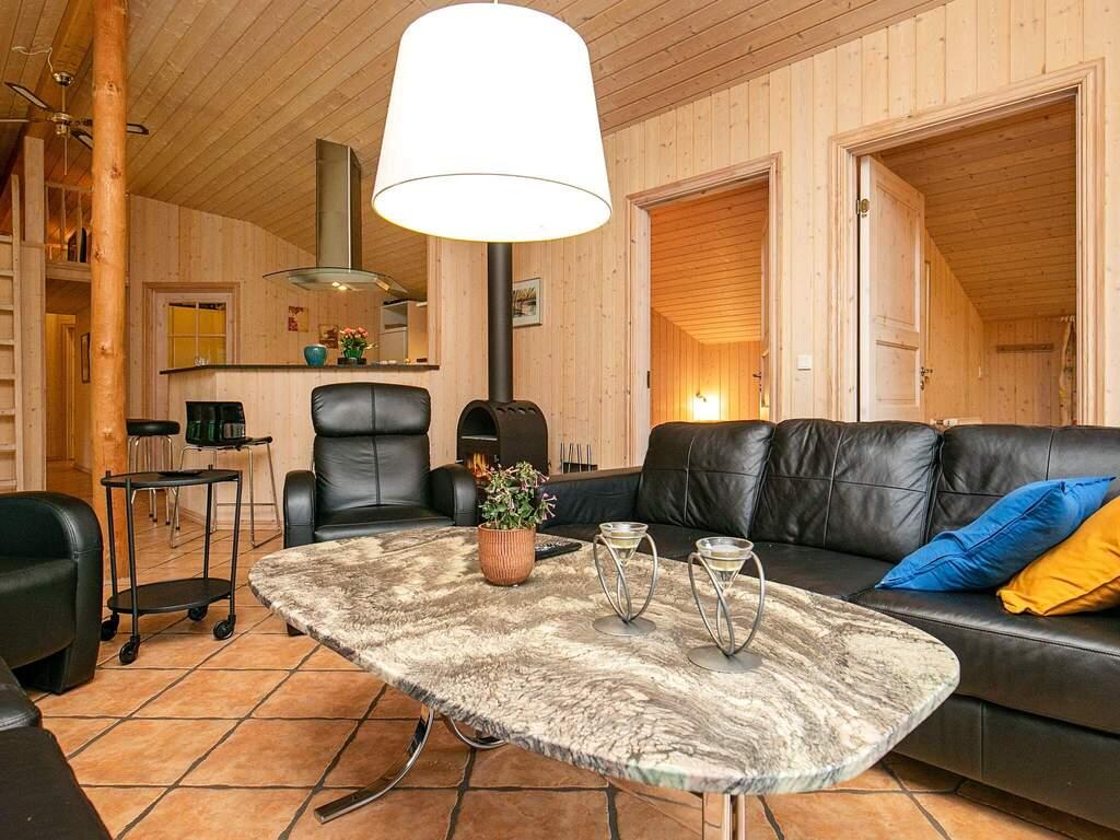 Zusatzbild Nr. 06 von Ferienhaus No. 28424 in Fjerritslev