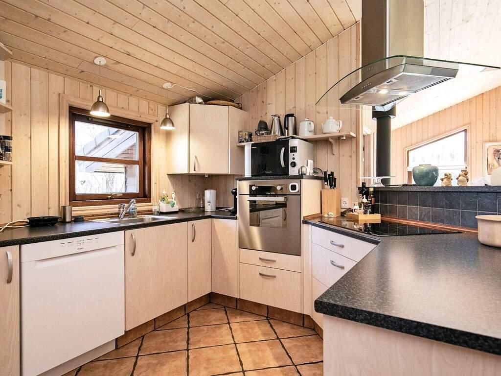 Zusatzbild Nr. 07 von Ferienhaus No. 28424 in Fjerritslev