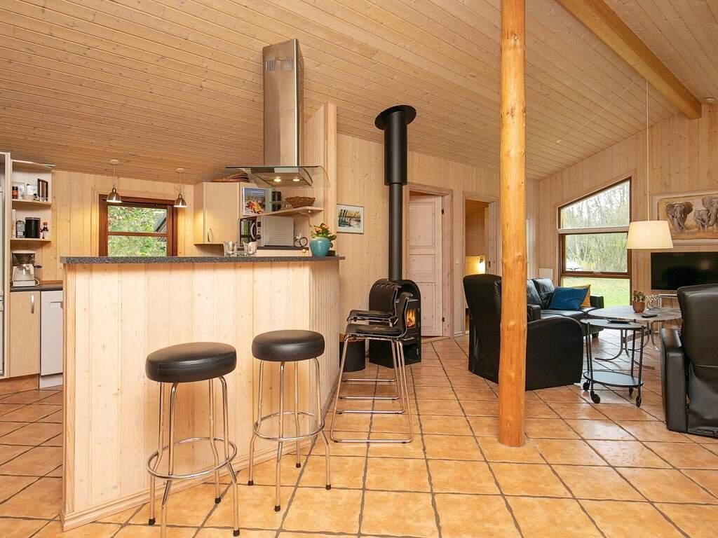 Zusatzbild Nr. 08 von Ferienhaus No. 28424 in Fjerritslev