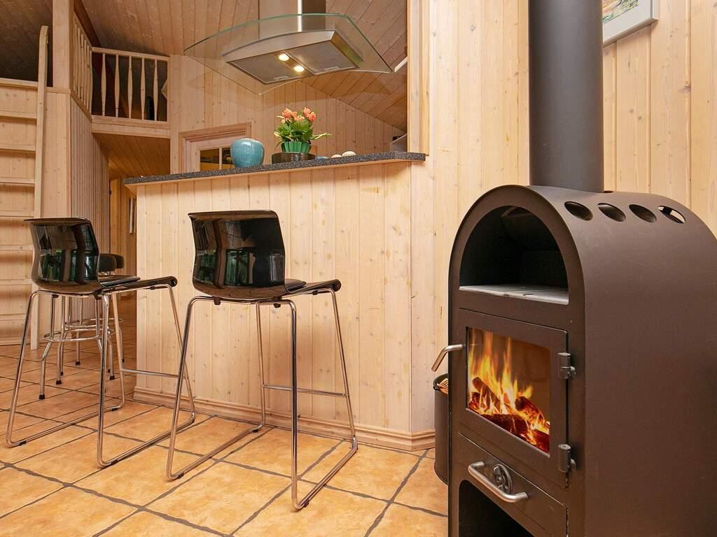 Zusatzbild Nr. 09 von Ferienhaus No. 28424 in Fjerritslev