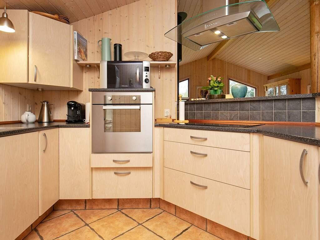 Zusatzbild Nr. 11 von Ferienhaus No. 28424 in Fjerritslev