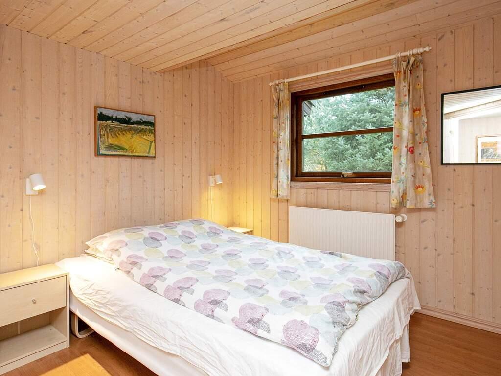 Zusatzbild Nr. 12 von Ferienhaus No. 28424 in Fjerritslev