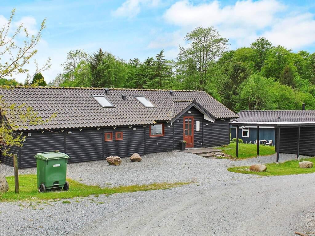 Detailbild von Ferienhaus No. 28425 in Aabenraa