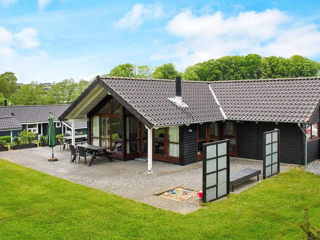 Zusatzbild Nr. 01 von Ferienhaus No. 28425 in Aabenraa