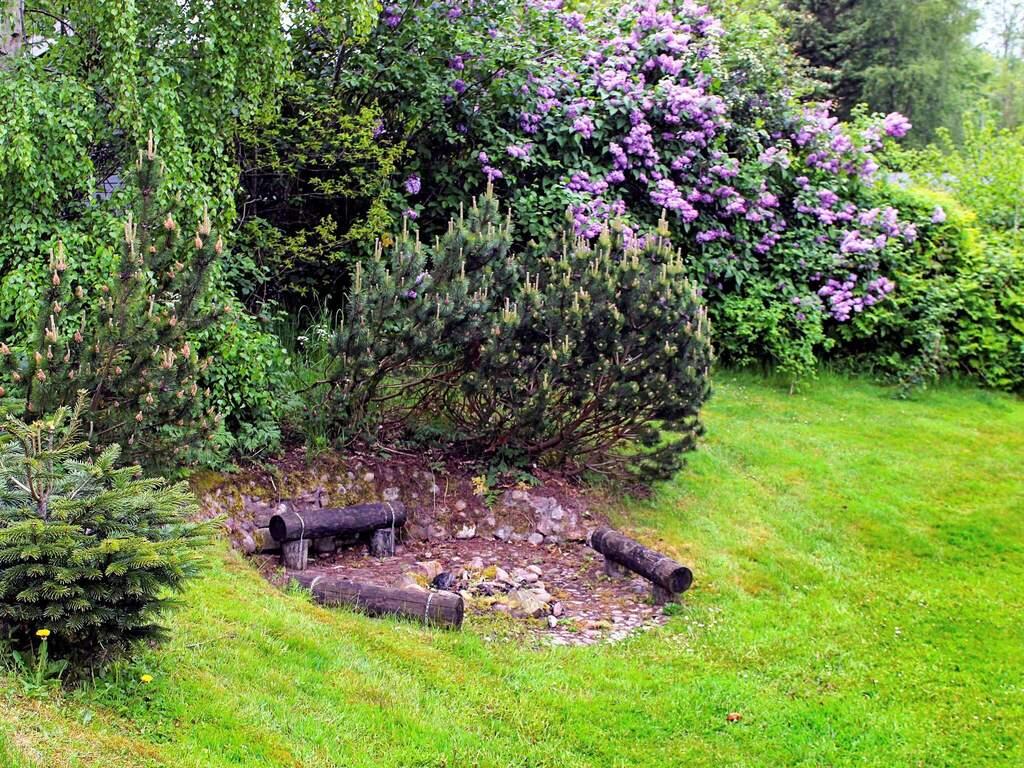 Zusatzbild Nr. 02 von Ferienhaus No. 28425 in Aabenraa