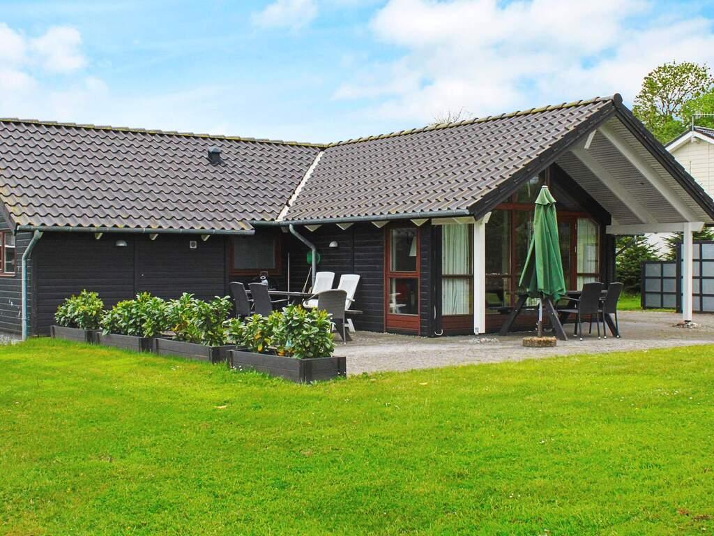Zusatzbild Nr. 03 von Ferienhaus No. 28425 in Aabenraa