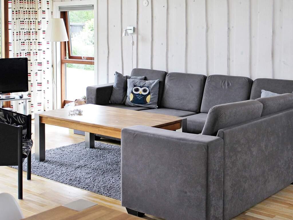 Zusatzbild Nr. 05 von Ferienhaus No. 28425 in Aabenraa