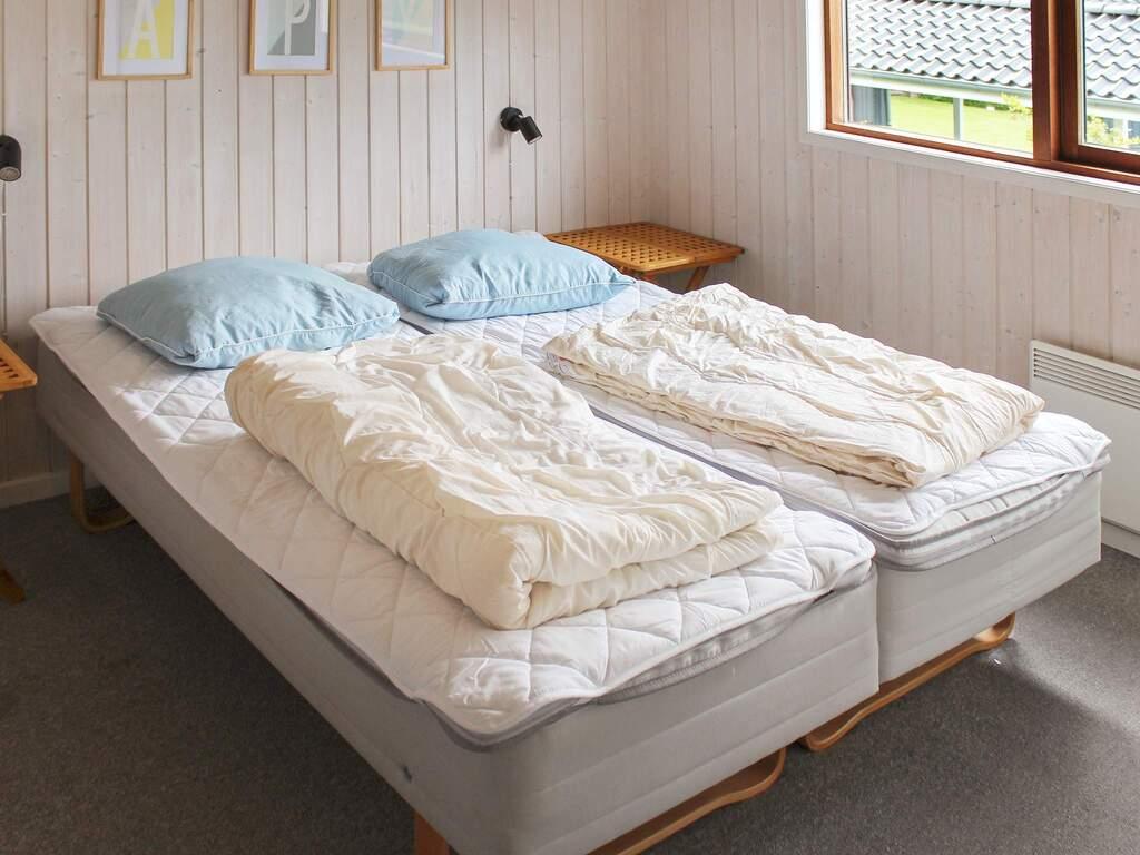 Zusatzbild Nr. 09 von Ferienhaus No. 28425 in Aabenraa