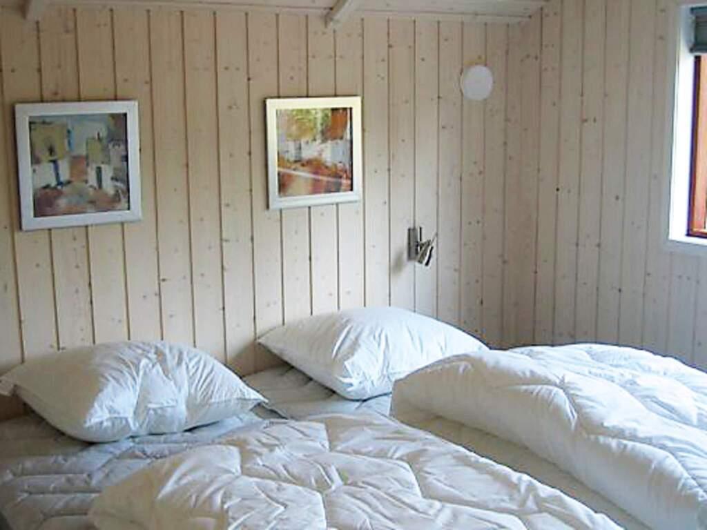 Zusatzbild Nr. 10 von Ferienhaus No. 28425 in Aabenraa