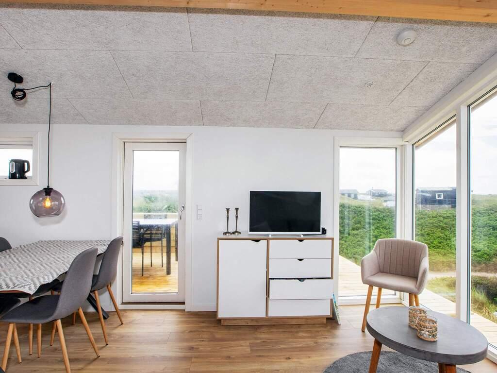 Zusatzbild Nr. 02 von Ferienhaus No. 28426 in Løkken