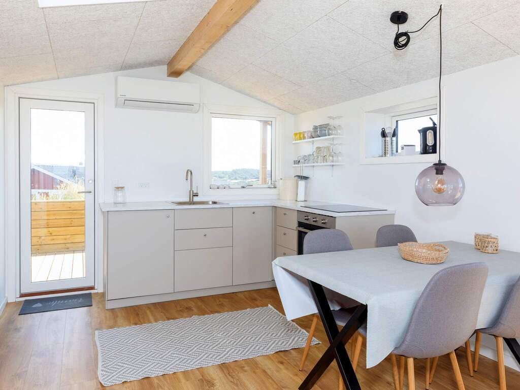 Zusatzbild Nr. 04 von Ferienhaus No. 28426 in Løkken