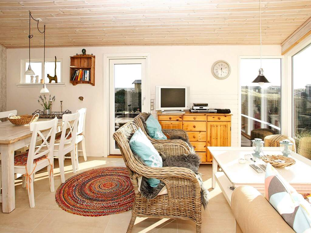 Zusatzbild Nr. 05 von Ferienhaus No. 28426 in Løkken