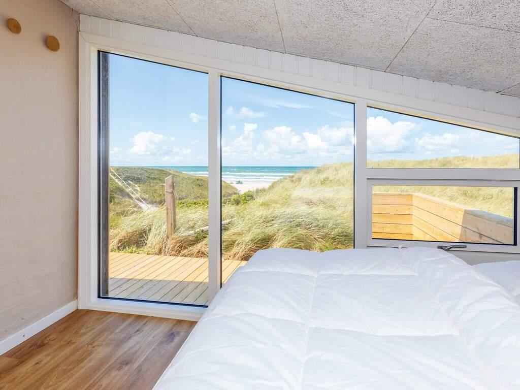 Zusatzbild Nr. 06 von Ferienhaus No. 28426 in Løkken