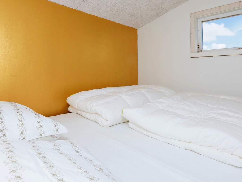 Zusatzbild Nr. 07 von Ferienhaus No. 28426 in Løkken