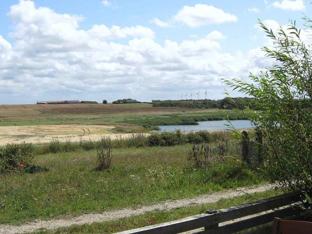 Umgebung von Ferienhaus No. 28437 in Lemvig