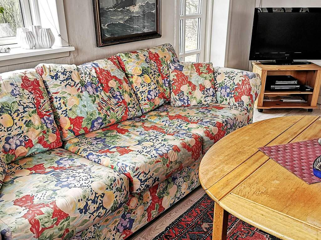 Zusatzbild Nr. 02 von Ferienhaus No. 28437 in Lemvig