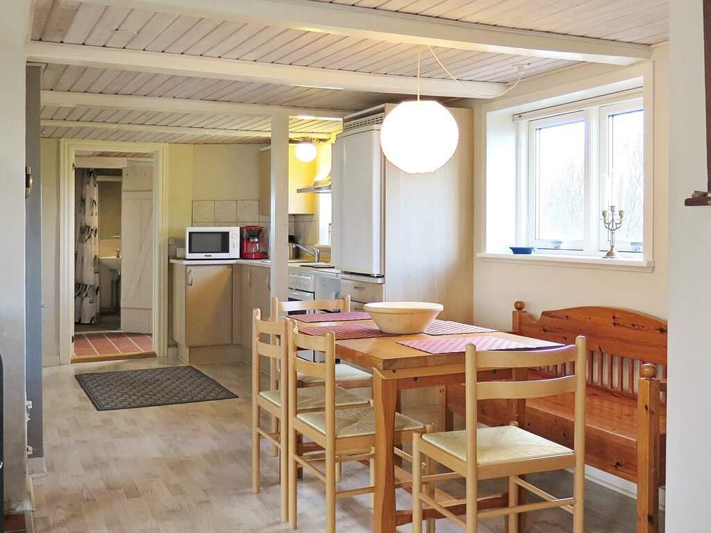 Zusatzbild Nr. 05 von Ferienhaus No. 28437 in Lemvig