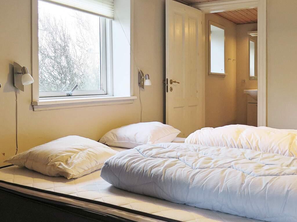 Zusatzbild Nr. 06 von Ferienhaus No. 28437 in Lemvig