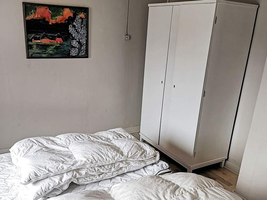 Zusatzbild Nr. 07 von Ferienhaus No. 28437 in Lemvig