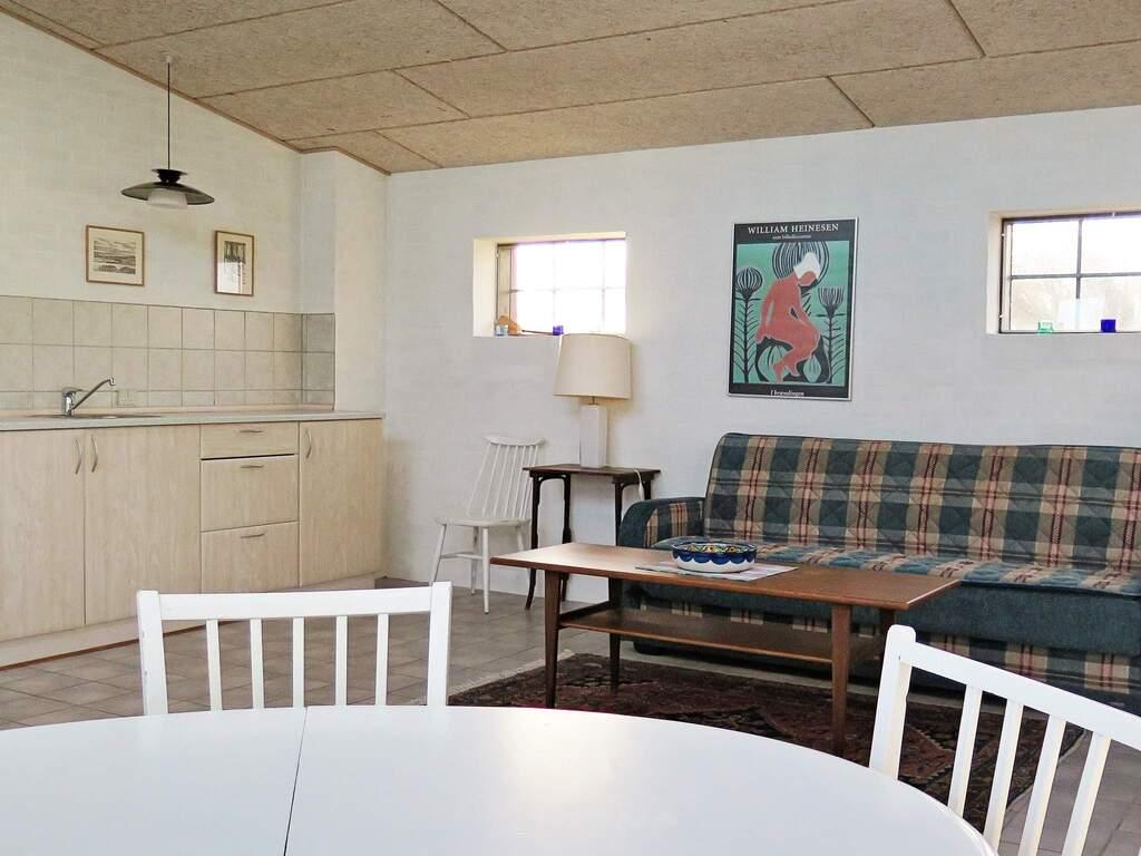 Zusatzbild Nr. 09 von Ferienhaus No. 28437 in Lemvig