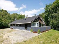 Ferienhaus No. 28441 in Hadsund in Hadsund - kleines Detailbild