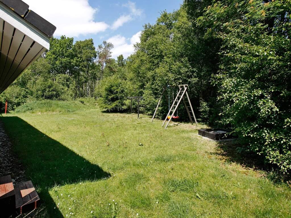 Umgebung von Ferienhaus No. 28441 in Hadsund