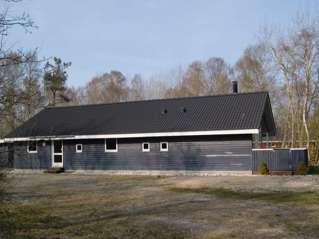 Zusatzbild Nr. 01 von Ferienhaus No. 28441 in Hadsund