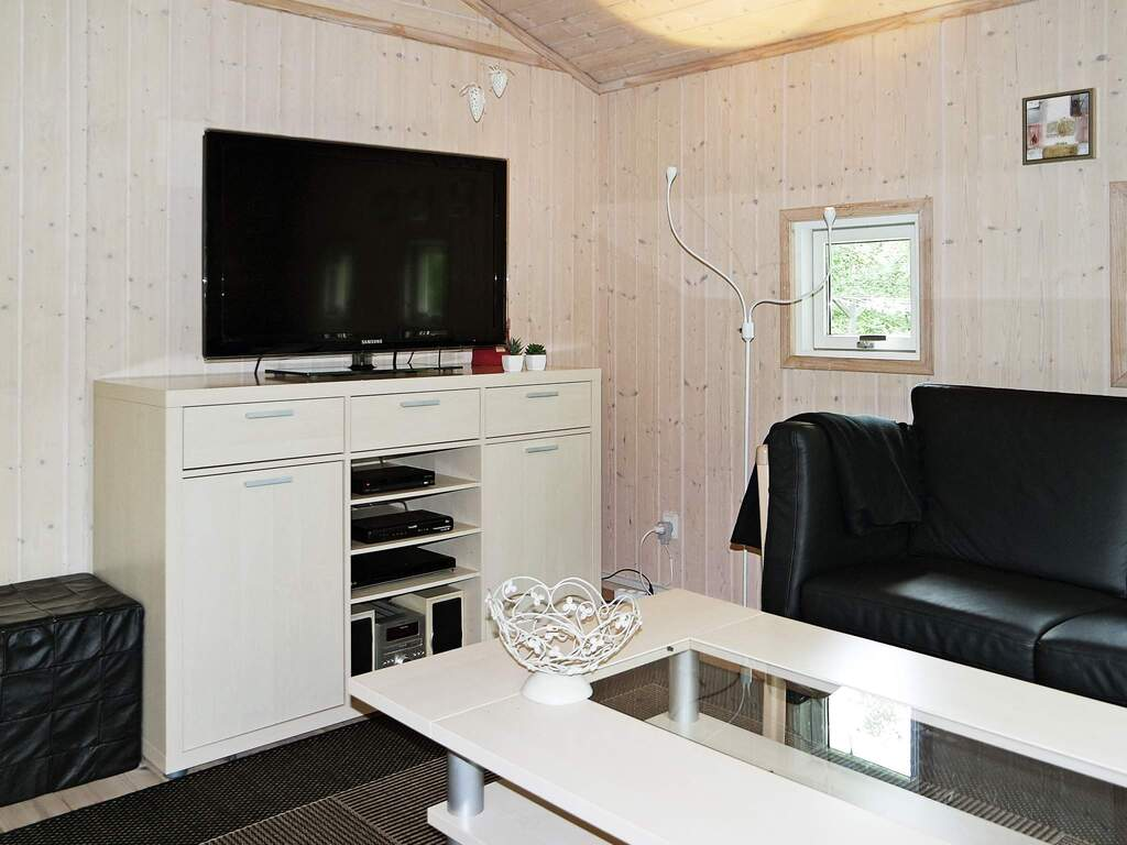 Zusatzbild Nr. 02 von Ferienhaus No. 28441 in Hadsund