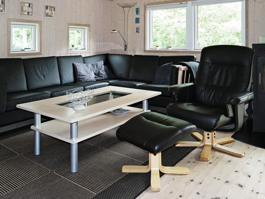 Zusatzbild Nr. 03 von Ferienhaus No. 28441 in Hadsund