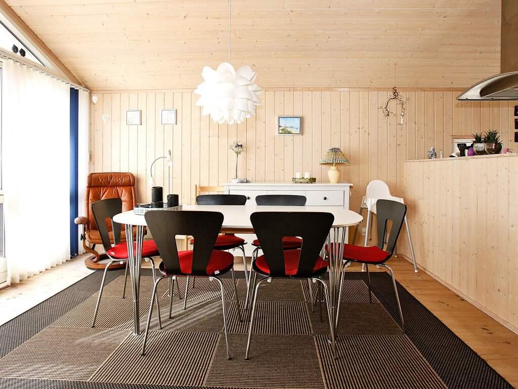 Zusatzbild Nr. 04 von Ferienhaus No. 28441 in Hadsund