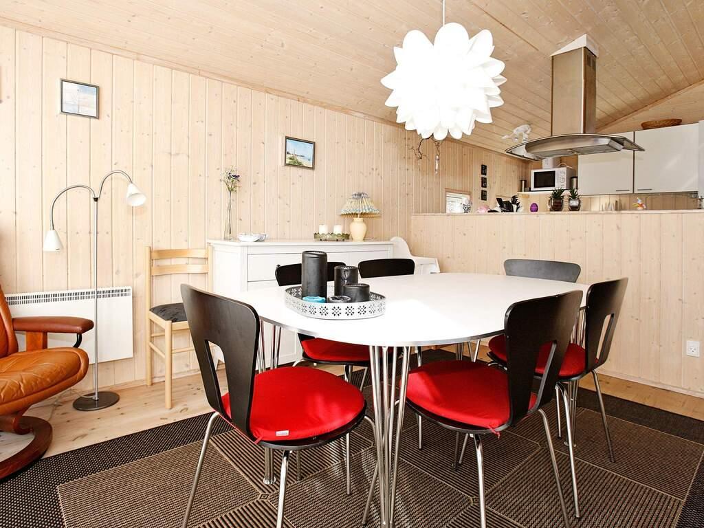 Zusatzbild Nr. 05 von Ferienhaus No. 28441 in Hadsund