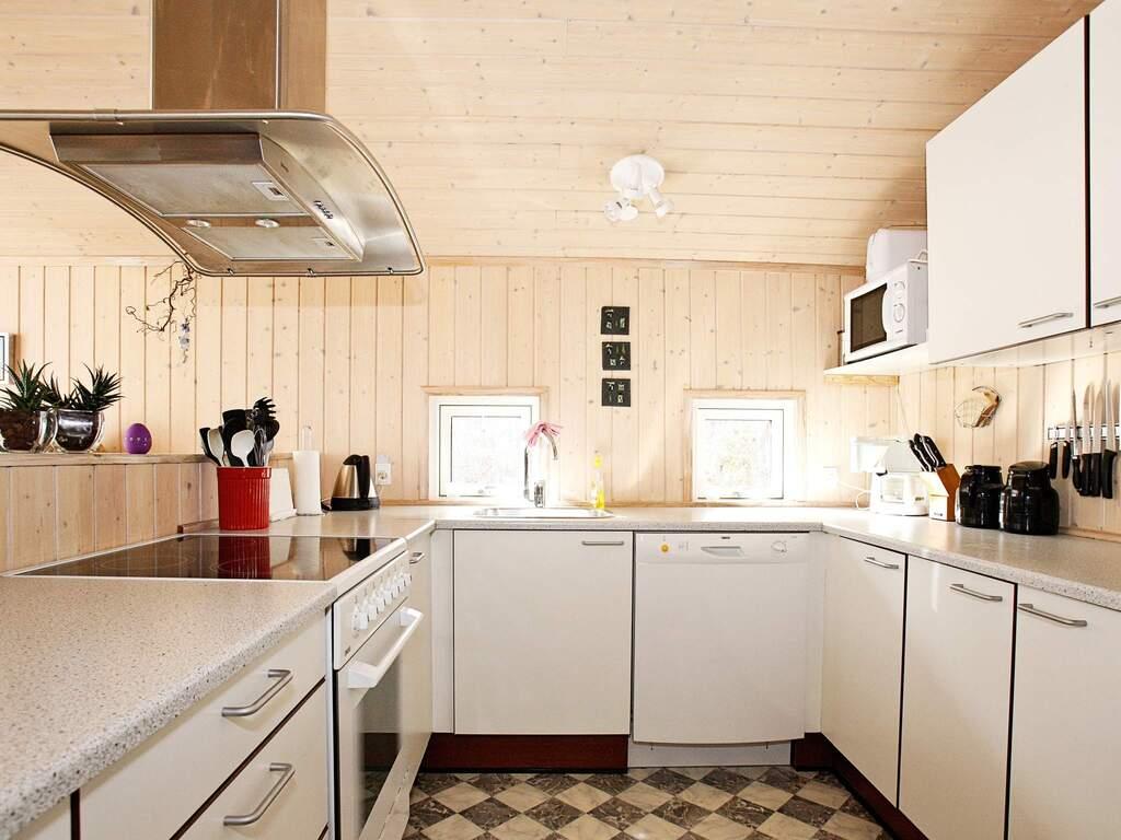 Zusatzbild Nr. 06 von Ferienhaus No. 28441 in Hadsund