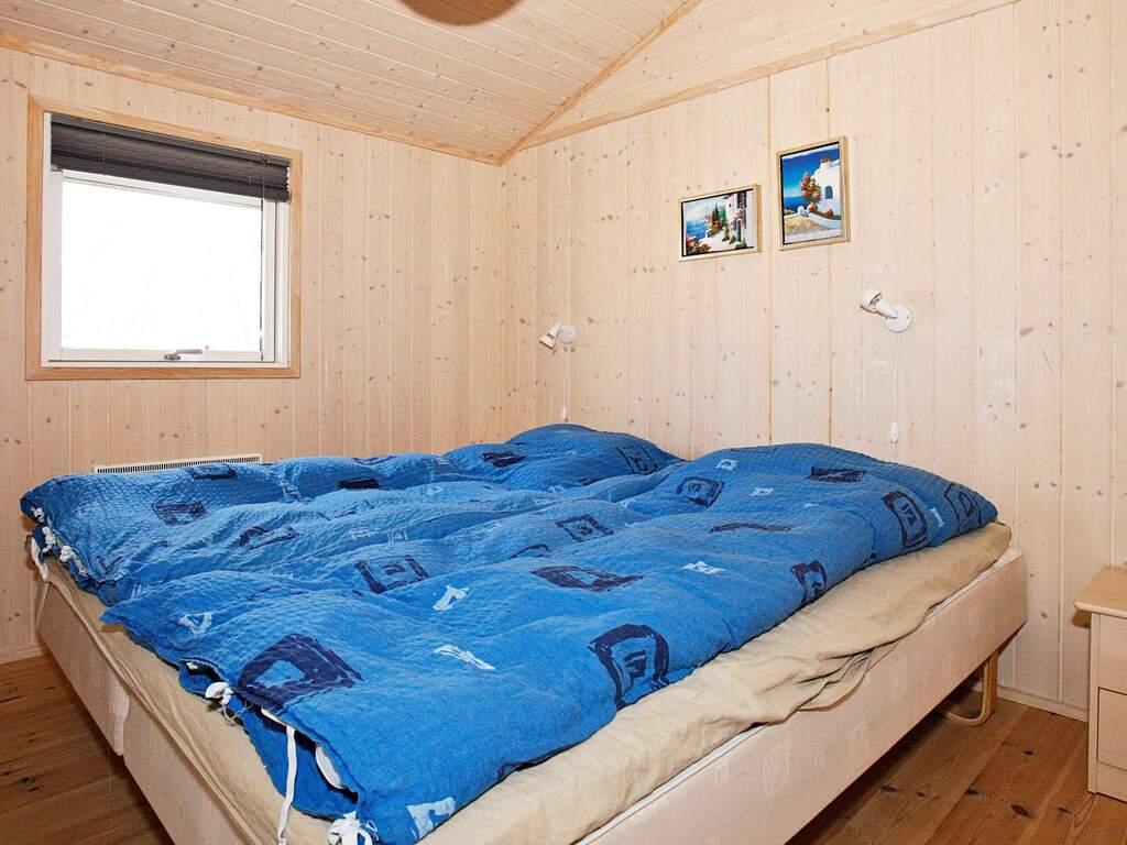 Zusatzbild Nr. 07 von Ferienhaus No. 28441 in Hadsund