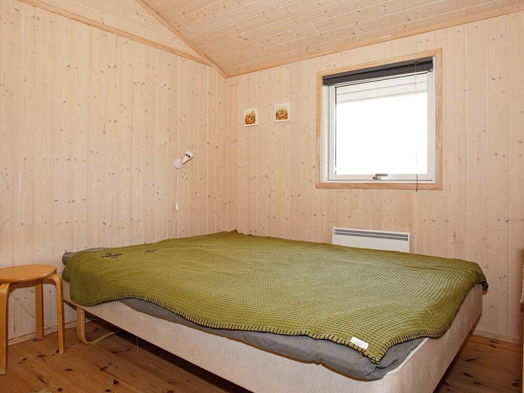 Zusatzbild Nr. 08 von Ferienhaus No. 28441 in Hadsund