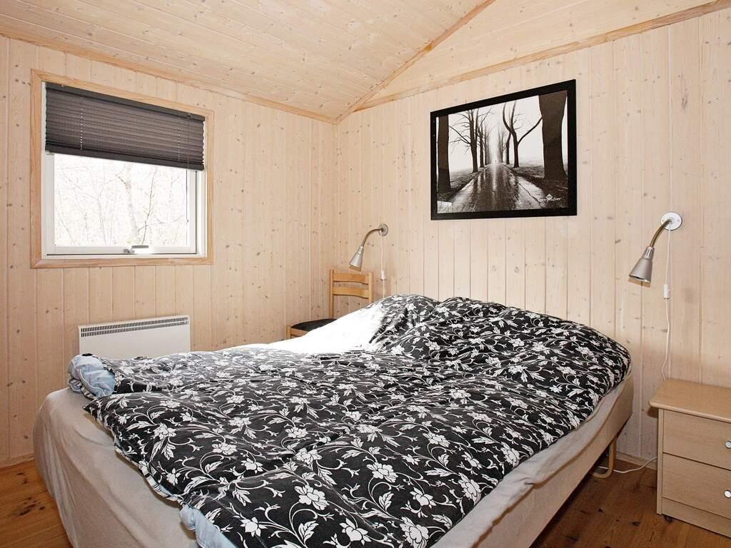 Zusatzbild Nr. 09 von Ferienhaus No. 28441 in Hadsund