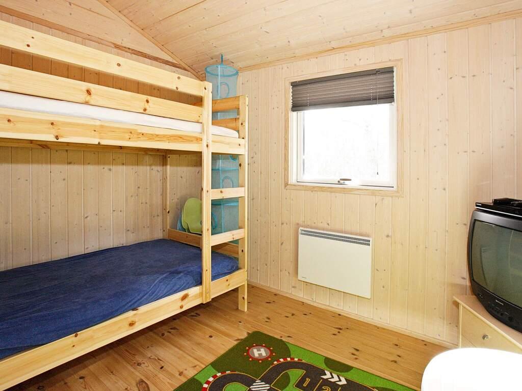 Zusatzbild Nr. 10 von Ferienhaus No. 28441 in Hadsund