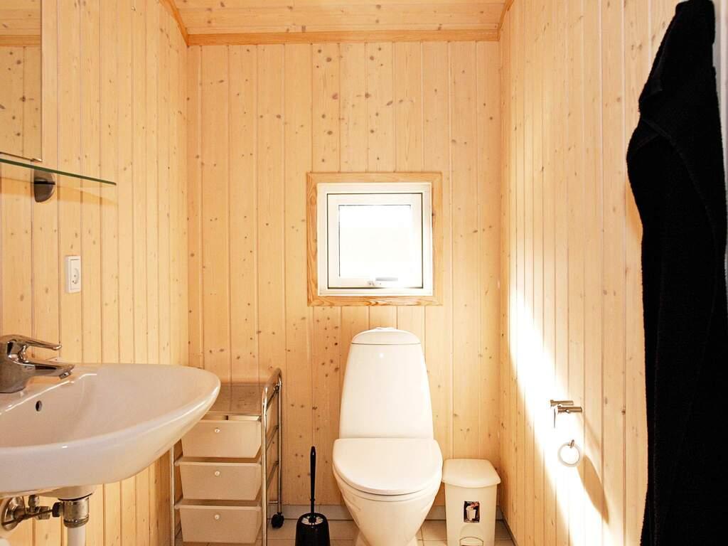 Zusatzbild Nr. 11 von Ferienhaus No. 28441 in Hadsund