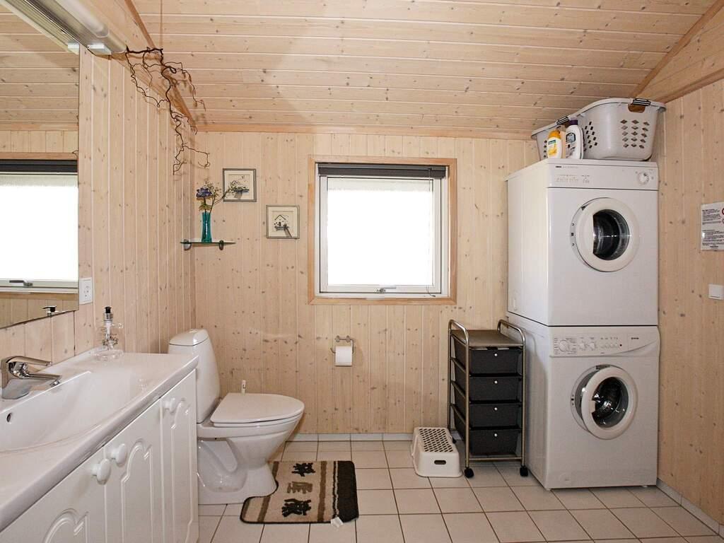 Zusatzbild Nr. 12 von Ferienhaus No. 28441 in Hadsund