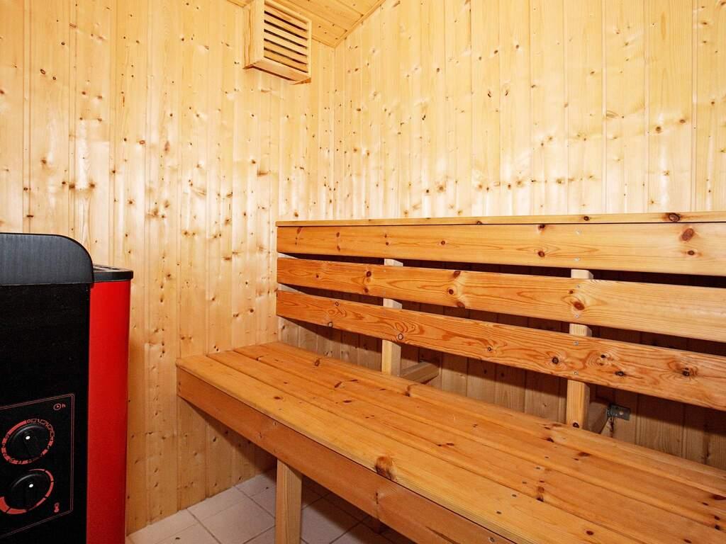 Zusatzbild Nr. 13 von Ferienhaus No. 28441 in Hadsund