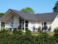Ferienhaus No. 28443 in Aabenraa in Aabenraa - kleines Detailbild