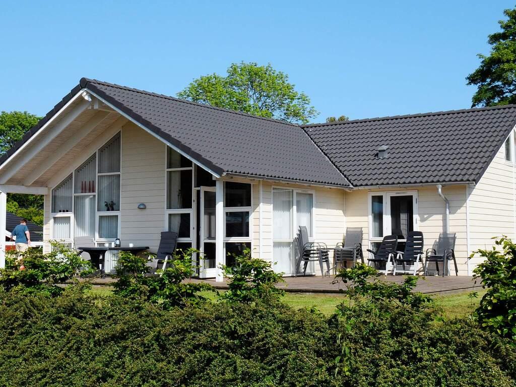 Detailbild von Ferienhaus No. 28443 in Aabenraa
