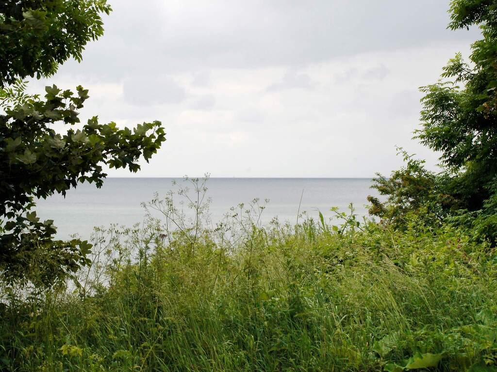 Umgebung von Ferienhaus No. 28443 in Aabenraa