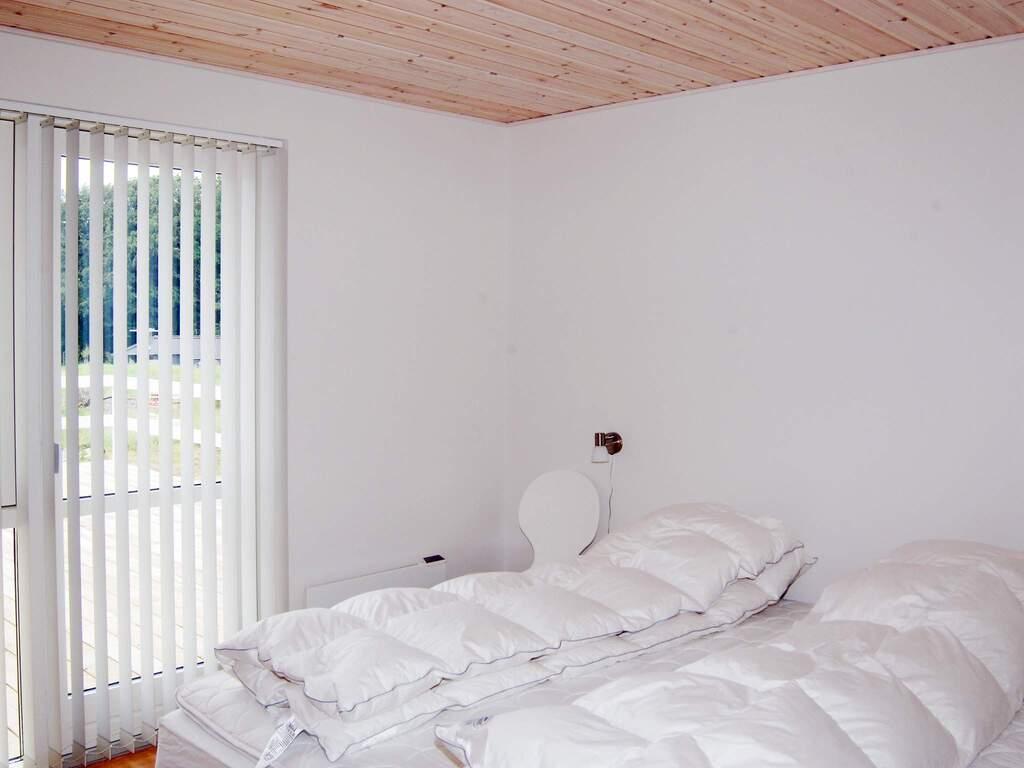 Zusatzbild Nr. 01 von Ferienhaus No. 28443 in Aabenraa