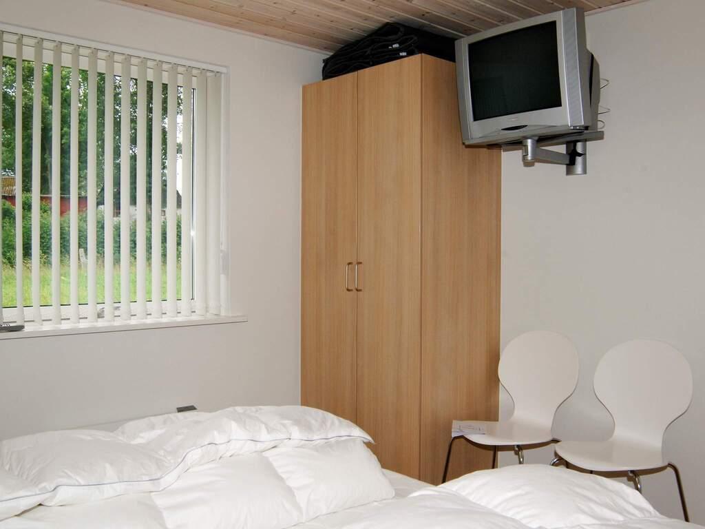 Zusatzbild Nr. 02 von Ferienhaus No. 28443 in Aabenraa