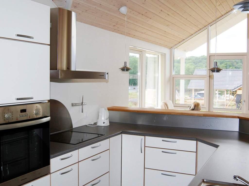 Zusatzbild Nr. 04 von Ferienhaus No. 28443 in Aabenraa