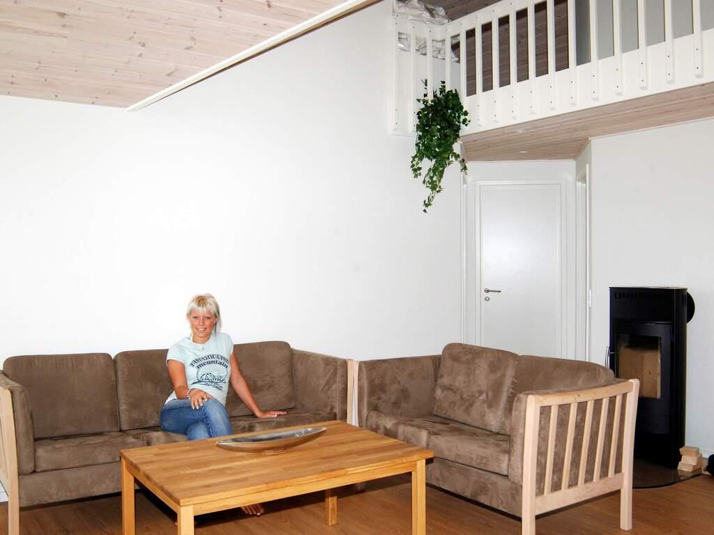 Zusatzbild Nr. 06 von Ferienhaus No. 28443 in Aabenraa