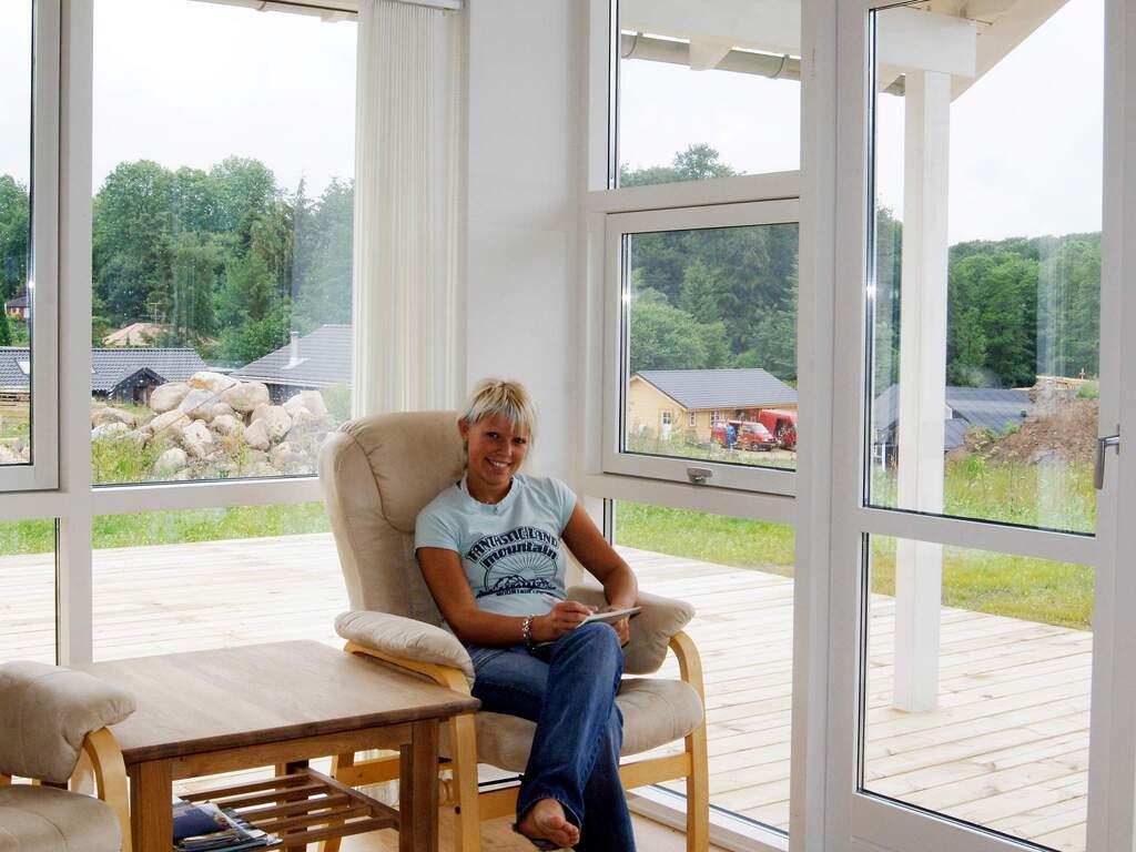 Zusatzbild Nr. 07 von Ferienhaus No. 28443 in Aabenraa