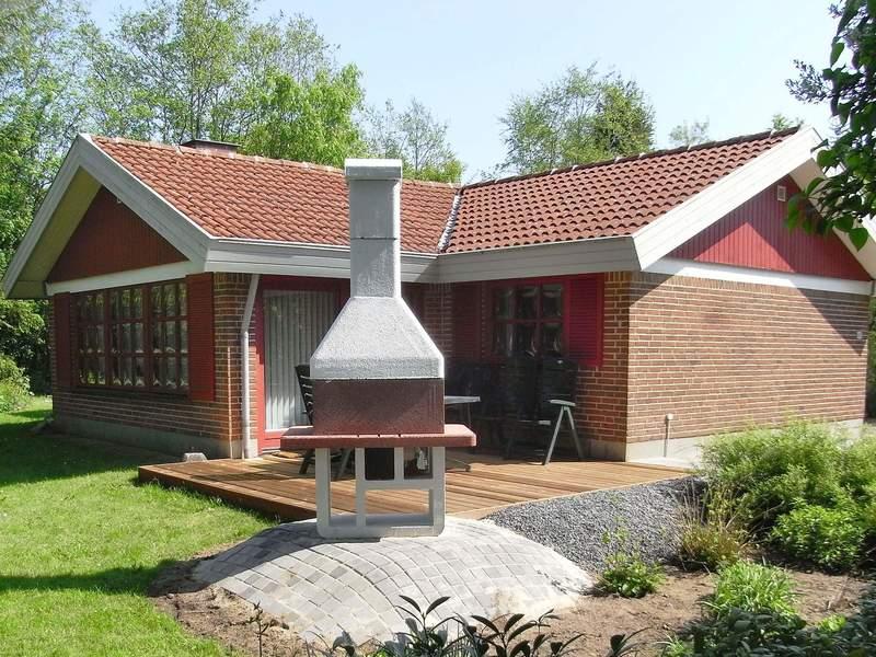 Detailbild von Ferienhaus No. 28479 in Toftlund