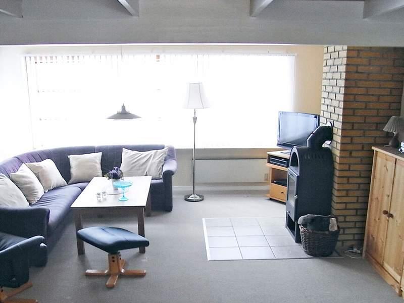 Zusatzbild Nr. 01 von Ferienhaus No. 28479 in Toftlund